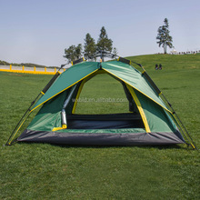 Customized Various Colors Hydraulic camping tent