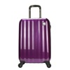 Luggage Bag Primark Luggage Luggage Travel