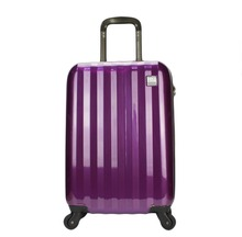 luggage bag , primark luggage , luggage travel bags