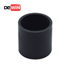 Manufacturer customized stable quality durable nylon plastic bushing