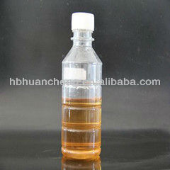 Textile auxiliary acrylic acid anti-staining foaming agent for detergent K-3