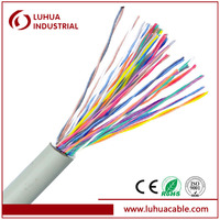 Hight Quality Telephone Wire Telephone Cords
