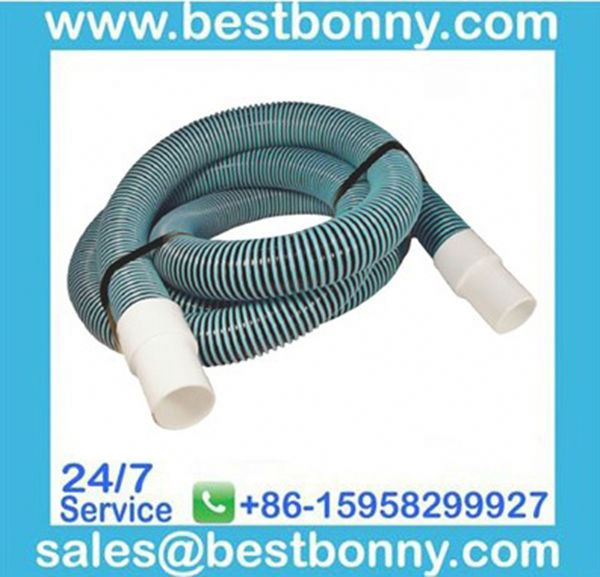 Wholesale Newest Good Quality garden water hose pipe