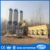 Ready mix concrete plants for sale in bangalore