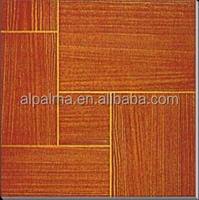 Top quality old floor tile rustic tile 30x30 seramik tile