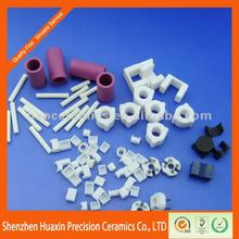 Insulation Heat Resistant Electrical Ceramic