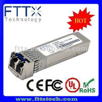 satellite receiver with sim card SFP+ Transceiver ,10km,Applicate to 2x/4x/8x Fiber Channel module conveter
