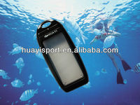New design waterproof hard plastic PC phone case for iphone5
