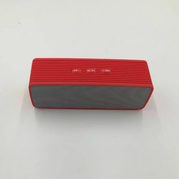 New arrival! consumer electronics super bass wireless speaker for mobile cell phone laptop tablet