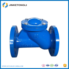 UL FM!Wafer Type Butterfly Valve,UL,ULC Listed,FM Approved