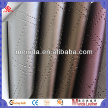 PVC leather,upholstery leather ,sofa funiture leather material