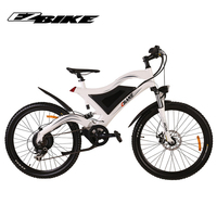 2018 best selling 1000w electric pocket bike with low price