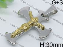 2015 Powell Wholesale New crystal pendant usb pen drive