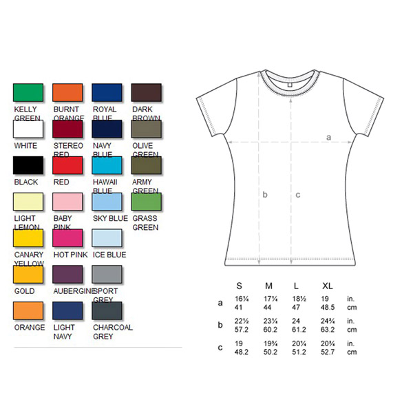Ventes chaudes OEM gros de conception T-shirts Gildan