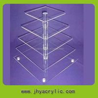 Good quality best sell cake rack/cake decoration stand