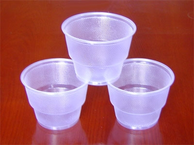 High Speed Automatic Disposible plastic tea cup making/thermoformg/injection machine for sale/price