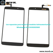 lcd screen for alcatel one touch idol 3 5.5 OT-6045 6045K 6045Y