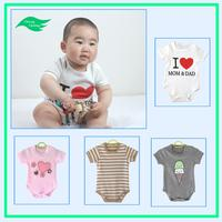 Infant And Toddler Cheap Organic Wholesale