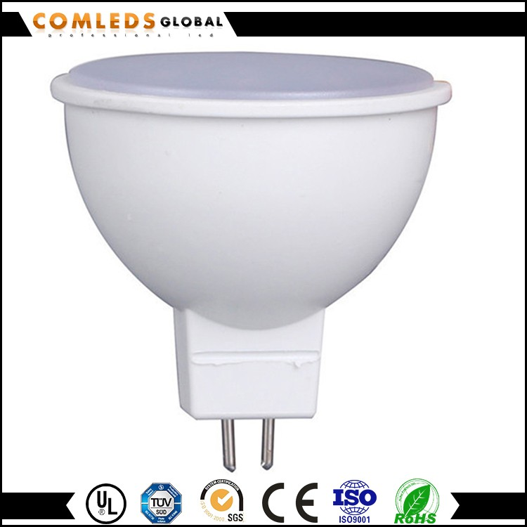 new dimmable led par56 lamp , led hanging lamp cup