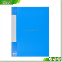 shanghai jinyuan file decoration with school file folder