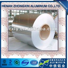 Multiple alloy industrial production aluminum coil with reasonable price