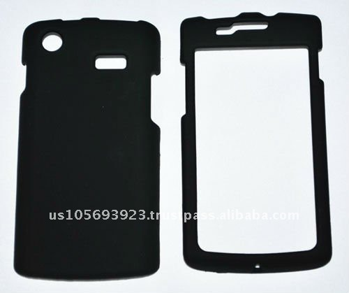 for Samsung Galaxy Captivate/ i897 plastic hard case