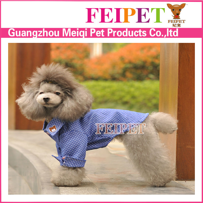 New Fashion Spring Summer XXL Dog Clothes Pet Dog Closet