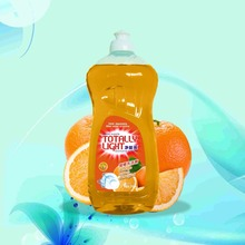 Dish Washing Liquid Soap bowl washing liquid
