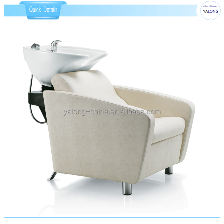price hair salon furnitue china 556 buy salon furniture hair salon