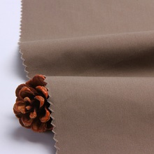 Natural style Soft and bony Best brushed fabric blend nylon Cotton