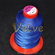 Wholesale conductive sewing thread used industrial sewing machines ...