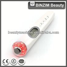 Alibaba china hot sale weight loss non-electric massager