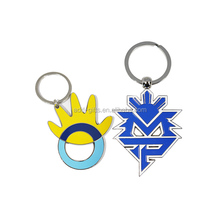 fancy keychains, key ring maker, california keychains