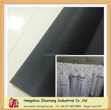 SBS/APP Modified Bitumen Waterproof Membrane- Hot sell in south east asia