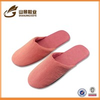 comfy products ladies chappal chinese decorated slipper