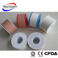 Health Medical Surgical Items Zinc Oxide