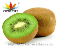 Natural kiwi flavor /flavour / flavoring liquid for electronic cigarettes