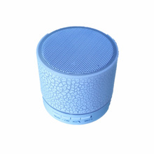 2019 Newest Outdoor <strong>portable</strong> colorful wireless Blue tooth <strong>speaker</strong> mini <strong>speaker</strong> wireless <strong>speaker</strong> from factory