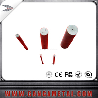 cemented carbide fishing rod solid blank for cutting