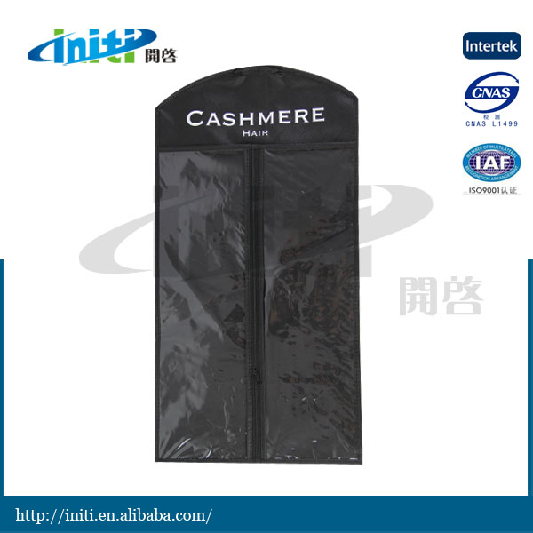 Wholesale zippered garment bags wholesale