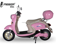 China green power MSD-DML02 adult electric motorcycle for sale