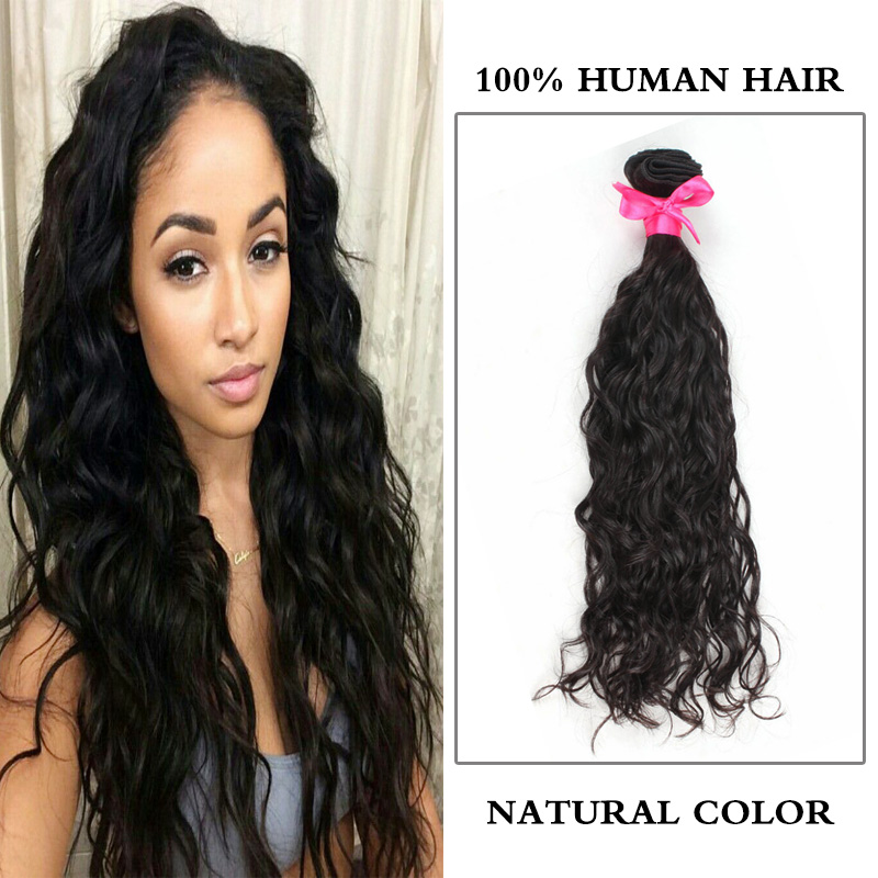 Hair Weaves And Wigs Online 23