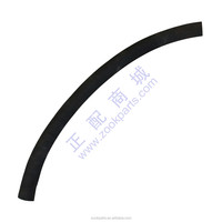 Big sale manufacture hydraulic oil hose for wheel loder price list