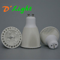 led lamp cup led spotlight 12w light cup hoover board new products 2016 innovative product
