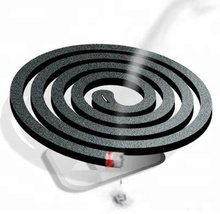 Automatic mosquito-repellent incense making line/machine to make mosquito coil