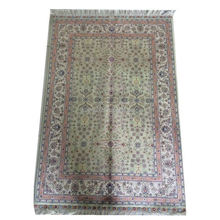 New selling OEM design floral wall to wall carpet