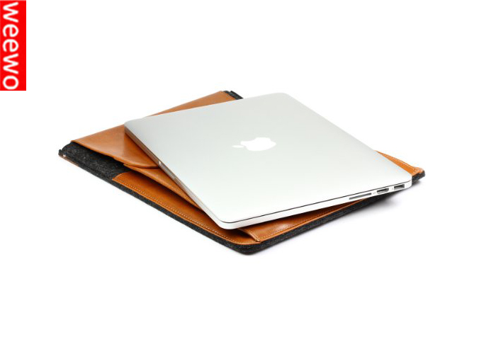 oem leather case for tablet/Macbook/surface pro