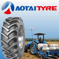 High Quality Kingway R1 Tractor Tyre