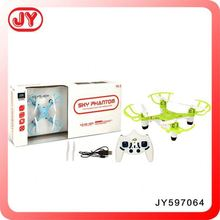 Newest design cheap price with great price rc helicopter v-max