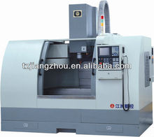 low cost cnc milling machine XK714